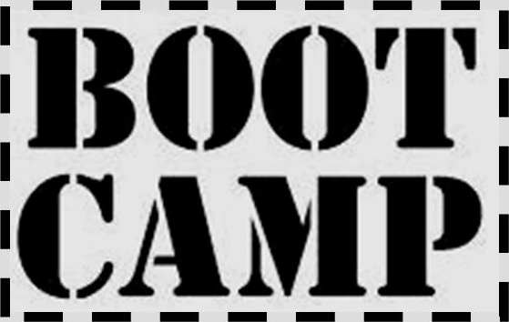 HL7 Boot Camp